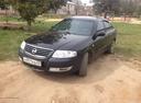 Авто Nissan Almera Classic, , 2007 года выпуска, цена 240 000 руб., Тверская область