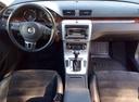 Авто Volkswagen Passat CC, , 2010 года выпуска, цена 750 000 руб., Павловск