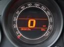 Подержанный Citroen C4, синий, 2012 года выпуска, цена 460 000 руб. в Екатеринбурге, автосалон