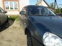 Авто ВАЗ (Lada) Priora, , 2011 года выпуска, цена 150 000 руб., Ульяновск
