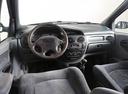 Подержанный Renault Scenic, синий, 1998 года выпуска, цена 107 000 руб. в Иваново, автосалон АвтоГрад Нормандия