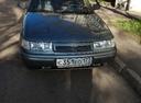 Авто ВАЗ (Lada) 2110, , 2006 года выпуска, цена 145 000 руб., Севастополь