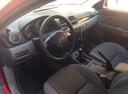 Авто Mazda 3, , 2007 года выпуска, цена 370 000 руб., Крым