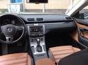 Авто Volkswagen Passat CC, , 2014 года выпуска, цена 1 050 000 руб., Казань