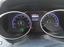 Авто Hyundai ix35, , 2010 года выпуска, цена 830 000 руб., Архангельск