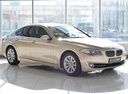 BMW 5 серия520' 2012 - 1 252 000 руб.