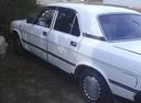 Авто ГАЗ 3110 Волга, , 1999 года выпуска, цена 50 000 руб., Карталы