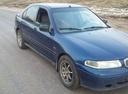 Подержанный Rover 400 Series, синий , цена 55 000 руб. в Нижнем Новгороде, отличное состояние