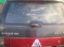 Подержанный ВАЗ (Lada) 2111, зеленый , цена 110 000 руб. в Омске, хорошее состояние