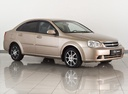 Chevrolet Lacetti' 2006 - 279 000 руб.