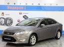 Ford Mondeo' 2012 - 599 000 руб.