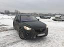 Авто Mazda CX-5, , 2014 года выпуска, цена 1 280 000 руб., Электросталь
