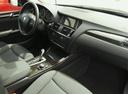 Авто BMW X3, , 2014 года выпуска, цена 1 750 000 руб., Челябинск