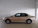 Подержанный Hyundai Sonata, бежевый, 2006 года выпуска, цена 290 000 руб. в Ростове-на-Дону, автосалон МОДУС ПЛЮС Ростов-на-Дону