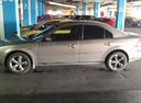 Подержанный Ford Mondeo, бежевый , цена 220 000 руб. в ао. Ханты-Мансийском Автономном округе - Югре, хорошее состояние