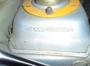 Подержанный ВАЗ (Lada) 2112, серебряный , цена 105 000 руб. в Челябинской области, хорошее состояние