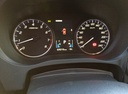 Авто Mitsubishi Outlander, , 2014 года выпуска, цена 1 260 000 руб., Когалым