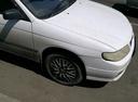 Авто Nissan Expert, , 1999 года выпуска, цена 160 000 руб., Новокузнецк