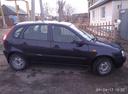 Авто ВАЗ (Lada) Kalina, , 2008 года выпуска, цена 145 000 руб., Троицк