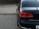 Авто Volkswagen Passat, , 2012 года выпуска, цена 900 000 руб., Симферополь