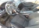 Подержанный Hyundai i40, белый перламутр, цена 950 000 руб. в республике Татарстане, отличное состояние