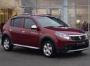 Renault Sandero' 2013 - 499 000 руб.