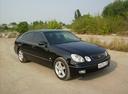 Авто Lexus GS, , 2004 года выпуска, цена 460 000 руб., Джанкой