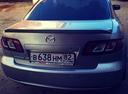 Авто Mazda 6, , 2006 года выпуска, цена 380 000 руб., Симферополь
