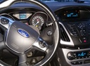 Подержанный Ford Focus, черный металлик, цена 729 900 руб. в республике Татарстане, хорошее состояние