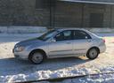 Авто Kia Cerato, , 2007 года выпуска, цена 295 000 руб., Челябинск