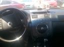 Подержанный SsangYong Rexton, черный, 2010 года выпуска, цена 710 000 руб. в Самаре, автосалон Авто-Брокер на Антонова-Овсеенко