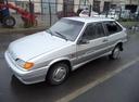 ВАЗ (Lada) 2113
