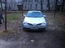 Авто Nissan Primera, , 2004 года выпуска, цена 270 000 руб., Тверь
