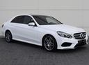 Mercedes-Benz E-Класс250' 2014 - 1 599 000 руб.