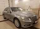 Авто Mercedes-Benz E-Класс, , 2009 года выпуска, цена 900 000 руб., Нефтеюганск