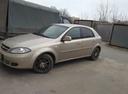 Авто Chevrolet Lacetti, , 2012 года выпуска, цена 310 000 руб., Тверь