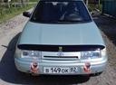 Авто ВАЗ (Lada) 2110, , 2002 года выпуска, цена 110 000 руб., Феодосия