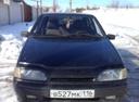 Авто ВАЗ (Lada) 2114, , 2008 года выпуска, цена 125 000 руб., Елабуга