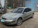 Авто Renault Laguna, , 2002 года выпуска, цена 230 000 руб., Тверь