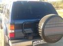 Подержанный Nissan Terrano, синий металлик, цена 330 000 руб. в ао. Ханты-Мансийском Автономном округе - Югре, отличное состояние