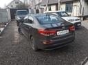 Авто Kia Rio, , 2015 года выпуска, цена 520 000 руб., Смоленск