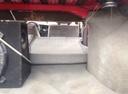 Подержанный Volkswagen Passat, красный , цена 75 000 руб. в Санкт-Петербурге, хорошее состояние