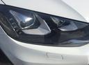 Подержанный Volkswagen Touareg, белый металлик, цена 1 750 000 руб. в Оренбурге, отличное состояние