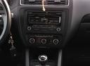 Авто Volkswagen Jetta, , 2011 года выпуска, цена 560 000 руб., Набережные Челны