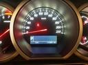 Подержанный Suzuki Grand Vitara, серебряный, 2008 года выпуска, цена 750 000 руб. в Ростове-на-Дону, автосалон МОДУС ПЛЮС Ростов-на-Дону