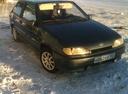 Авто ВАЗ (Lada) 2113, , 2007 года выпуска, цена 95 000 руб., Челябинск