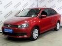 Volkswagen Polo' 2011 - 385 000 руб.
