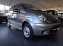 Подержанный Daewoo Matiz, серый, 2016 года выпуска, цена 266 900 руб. в Уфе, автосалон УФА МОТОРС