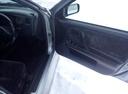 Авто Nissan Primera, , 1998 года выпуска, цена 150 000 руб., Усть-Илимск