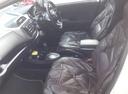 Подержанный Honda Fit, белый перламутр, цена 400 000 руб. в Владивостоке, хорошее состояние